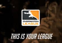overwatch league image