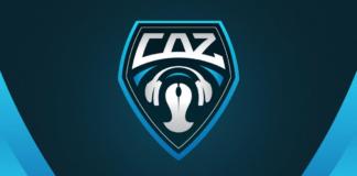 caz esports banner