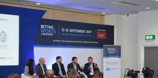 betting on esports; ambassadors; kirsty endfield, malph minns, scott burton, adam savinson, viktor wanli