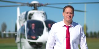 jason lake, complexity, dallas cowboys, helicopter