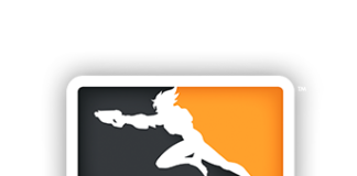 https://blznav.akamaized.net/img/esports/esports-overwatch-36d8f7f486d363c1.png
