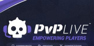 PvP Live
