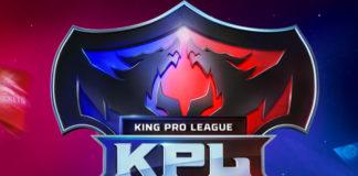 King Pro League