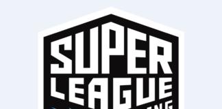 Super League Gaming