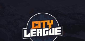 City League