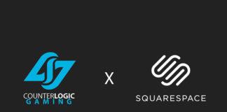 Counter Logic Gaming Squarespace
