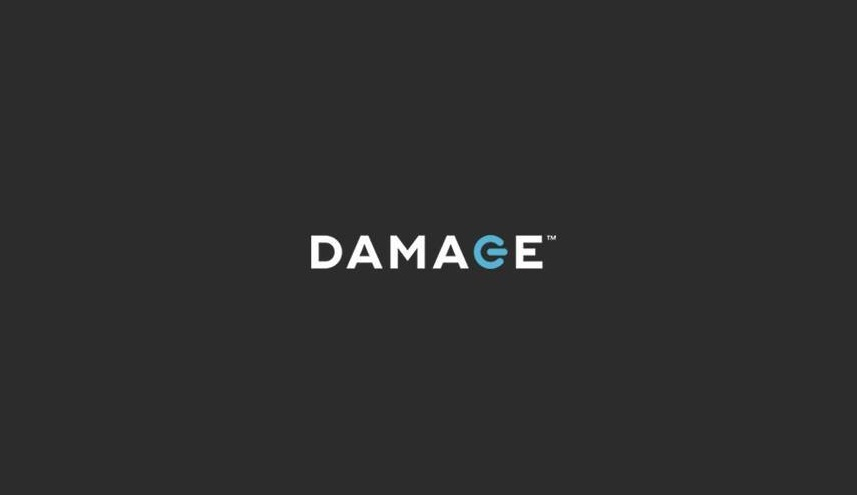 Damage Esports Agency adds two veteran partners - Esports Insider
