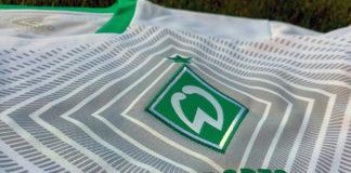 Werder Bremen esports