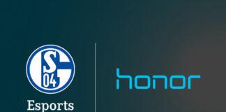 FC Schalke 04 Honor