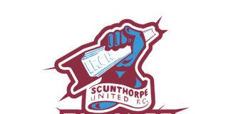 Scunthorpe United eSports