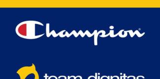 Team Dignitas Champion