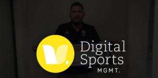 Digital Sports MGMT