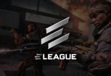 ELEAGUE Black Ops 4