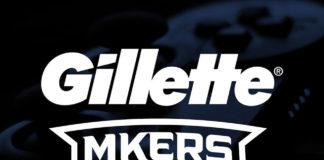 Gillette Mkers