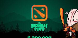 The Bucharest Minor