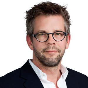 Thomas Schmidt