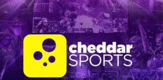 Cheddar Sports