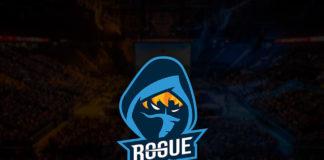 Rogue EU LCS