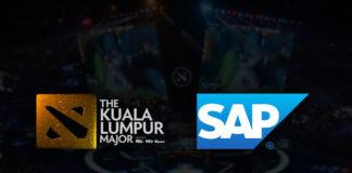 SAP Kuala Lumpur Major
