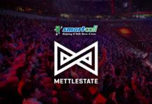 Smartcall Mettlestate
