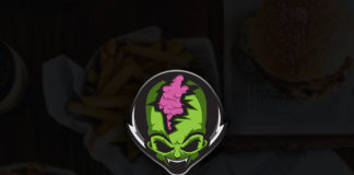Tainted Minds Ribs & Burgers