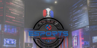 Allied Esports Property Network