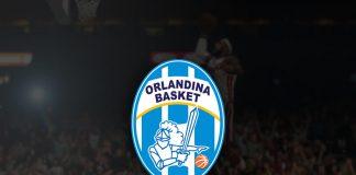 Orlandina Basket Esports