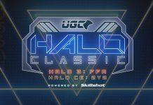 UGC Skillshot Media Halo Classic