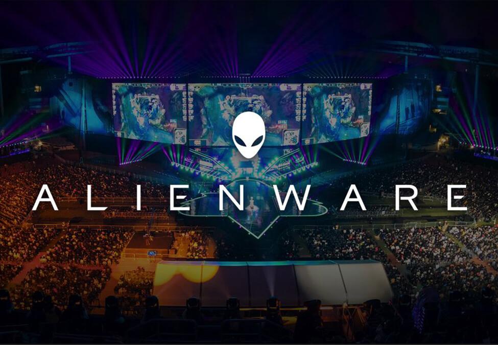 Alienware LCS LEC