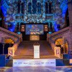 ESI Hall Of Fame