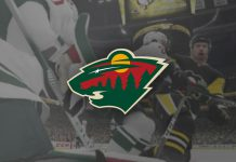 Minnesota Wild FACEIT NHL