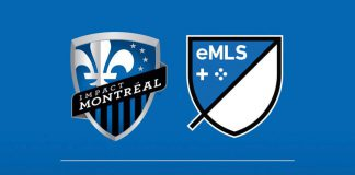 Montreal Impact BMO