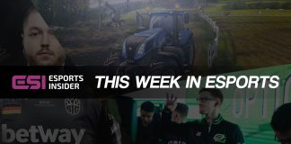 This week in esports Jan 25