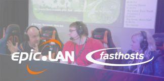 epic.LAN Fasthosts