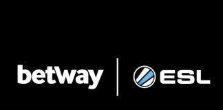Betway ESL Renewal