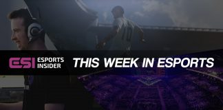 This week in esports 010219