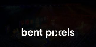 Bent Pixels Esports
