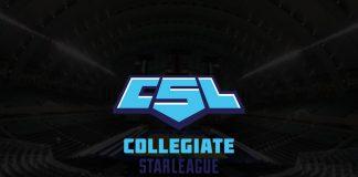 Collegiate Starleague Atlantic City