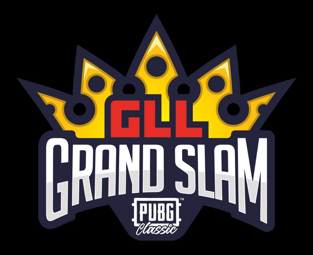 GRAND SLAM: PUBG Classic in Stockholm in July 2019