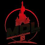 MDLxDisney_logo_01 (2)
