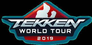 TEKKEN world tour full details