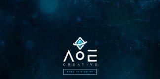 AoE Creative