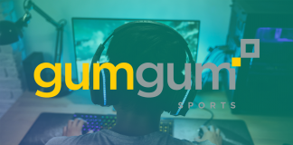 GumGum image