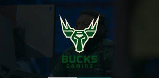 Bucks Gaming Froedtert
