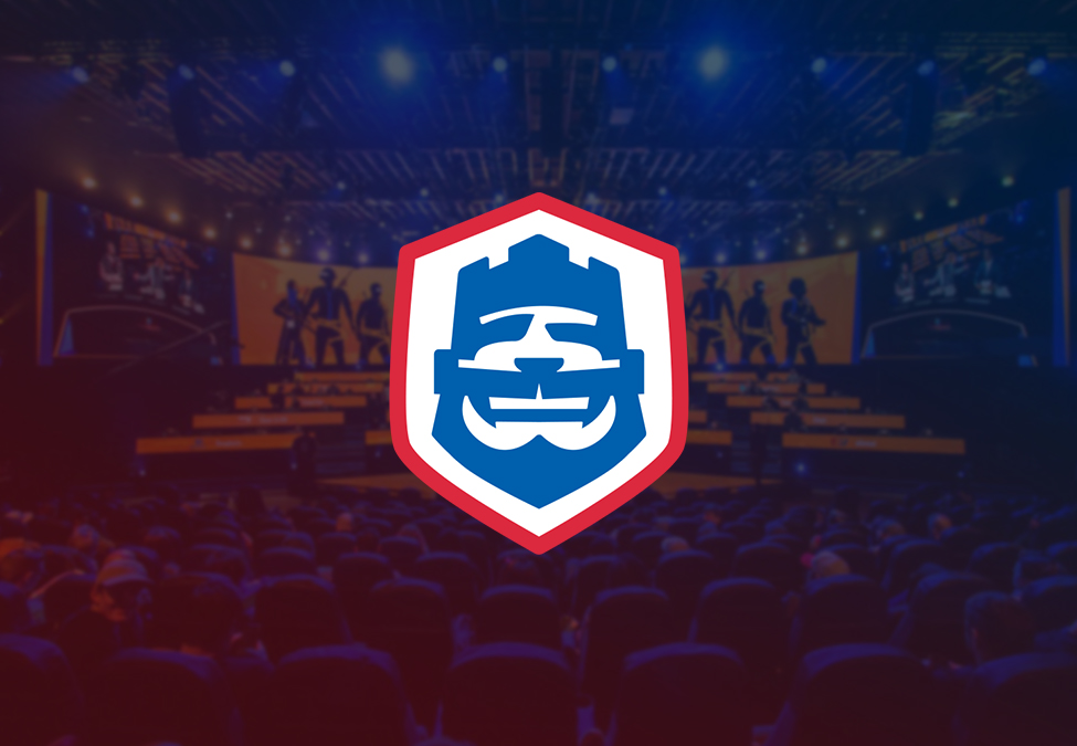 Supercell OGN Esports Clash Royale League
