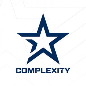 compLexity Gaming New Logo