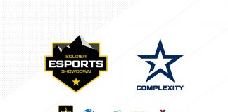Complexity Gaming U.S. Army