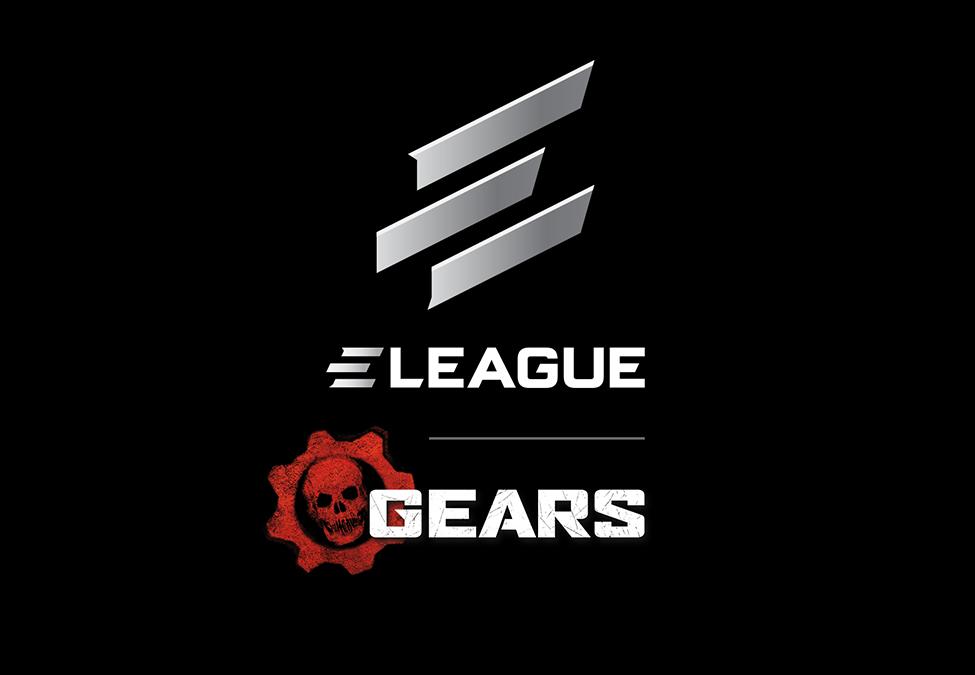 ELEAGUE Gears Summer Series Invitational