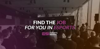 ESI Job Picks