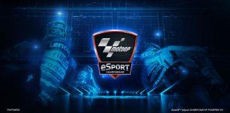MotoGP eSport Championship Season 3